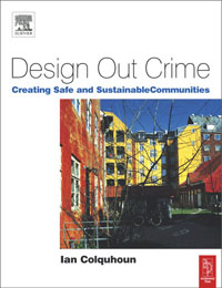 Design Out Crime,,