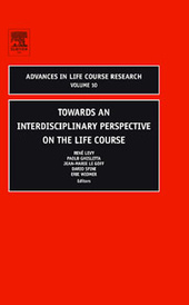 Towards an Interdisciplinary Perspective on the Life Course,10,