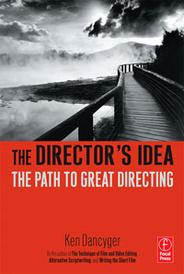 The Director's Idea,,