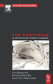 The Portfolio,