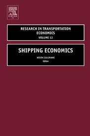 Shipping Economics,12,