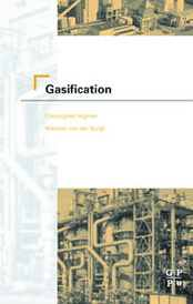 Gasification,,