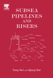 Subsea Pipelines and Risers,