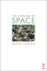Language of Space,,