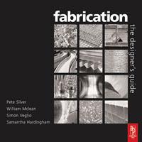 Fabrication,,