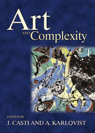 Art and Complexity,,