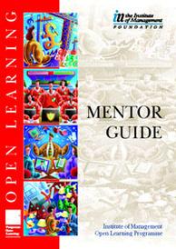 Mentor Guide,,
