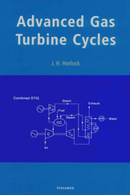 Advanced Gas Turbine Cycles,,