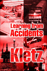 Learning from Accidents,,
