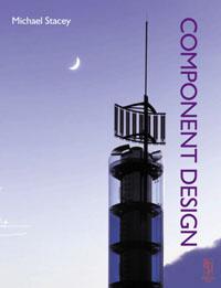 Component Design,,
