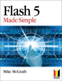 Flash 5 Made Simple,,