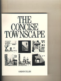 Concise Townscape,,