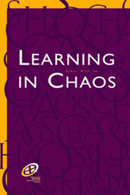 Learning in Chaos,,
