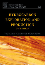 Hydrocarbon Exploration & Production, 2nd Edition,