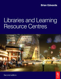 Libraries and Learning Resource Centres,,