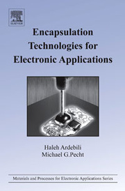 Encapsulation Technologies for Electronic Applications,,