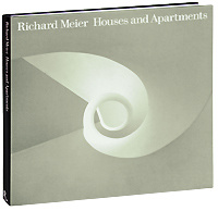 Richard Meier Houses and Apartments,