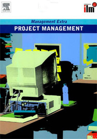 Project Management Revised Edition,