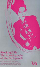 Shocking Life,