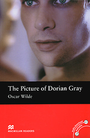 The Picture of Dorian Gray: Elementary Level,