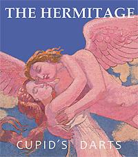 The Hermitage,