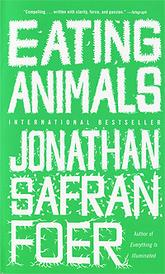 Eating Animals,