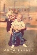 Lost Boy: My Story,