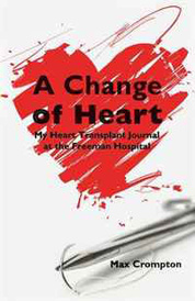 A Change of Heart,