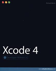 Xcode 4,