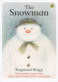 The Snowman,