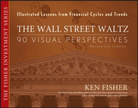 The Wall Street Waltz,