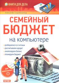 Семейный бюджет на компьютере, Александр Скоробогатов