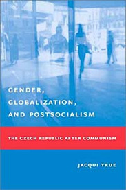Gender, Globalization, and Postsocialism,