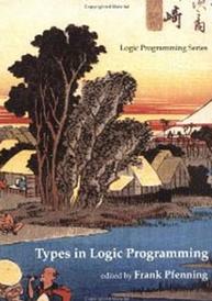 Types in Logic Programming,