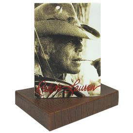 Ralph Lauren (подарочное издание),