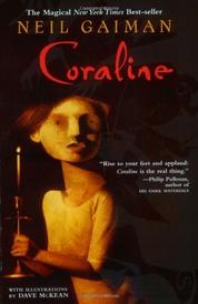 Coraline,
