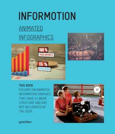 Informotion: Animated Infographics,