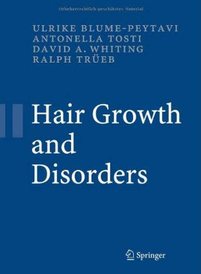 Hair Growth and Disorders,