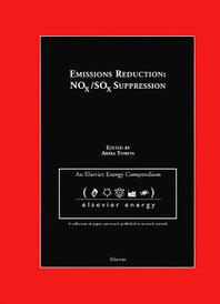 Emissions Reduction: NOx/SOx Suppression,