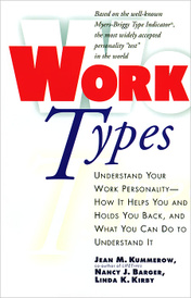 Work Types,