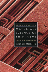 Materials Science of Thin Films,