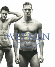 Wet Men. Боги на пляже, Франсуа Руссо