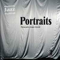 Montreux Jazz Festival (+ DVD-ROM),