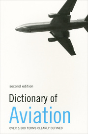 Dictionary of Aviation,