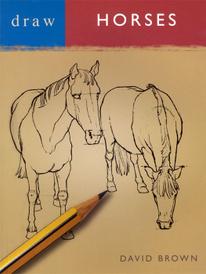Draw Horses,