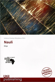 Nauli,