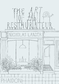 The Art of the Restaurateur,
