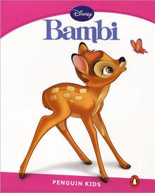 Bambi: Level 2,