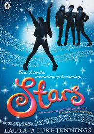 Stars,