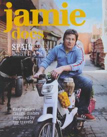 Jamie Does...,